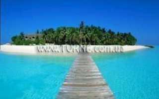 Когда лучше всего отдыхать на соломоновых островах