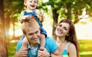 Чем заняться в выходные в екатеринбурге с ребенком