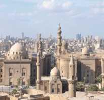 Советы отдыхающим в египте