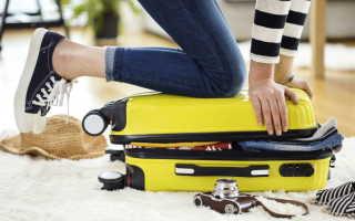 Как подготовиться к поездке на крит