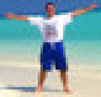 Отзывы о mobor beach resort