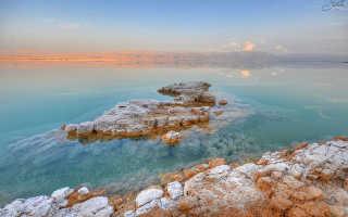 Отдых в ноябре 2020 на море пляжный недорого цены отзывы