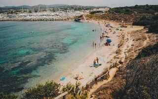 Отзывы туристов об отдыхе в сардинии италия 2020