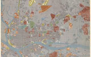 Карта гуанчжоу гуанчжоу на карте мира