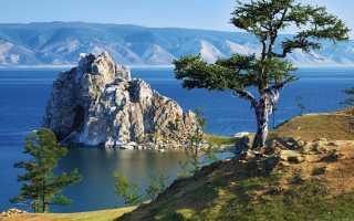 Отдых в россии на майских праздниках недорого и интересно