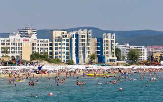 Отдых в болгарии отзывы туристов