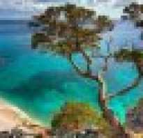 Острова италии для отдыха в формате большие прогулки