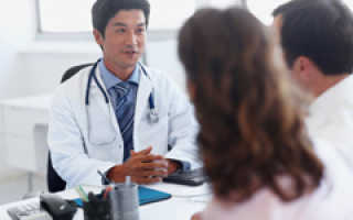 Лечение в южной корее 2020 больницы цены направления