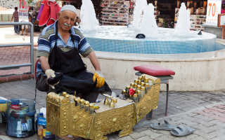 Как обманывают туристов в греции советы отдыхающим