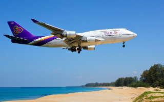 Экономный отдых в таиланде как недорого отдохнуть