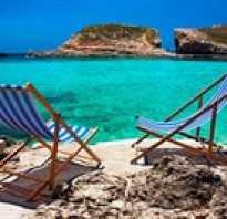 Кипр в ноябре отдых и погода на кипре