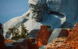 Лучшие санатории белоруссии белоруссия цены 2020 беларусь официальный сайт