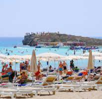 Фото айя напы кипр от туристов