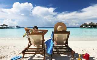 Лучшие карибские острова для разных типов туристов