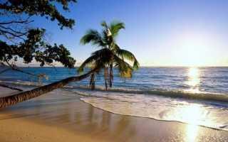 Где на азорских островах найти недорогое жилье