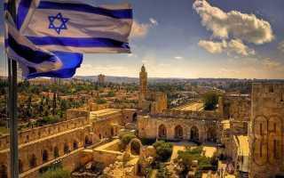 Лечение в израиле система здравоохранения и лучшие клиники