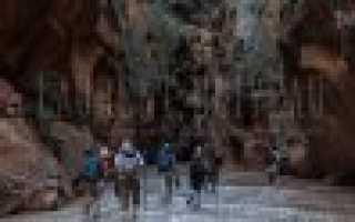 Приключенческие туры на остров мадагаскар с лораном буаво