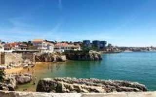 Рассказы туристов о лиссабонской ривьере