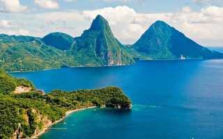Остров сулавеси индонезия