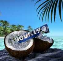 Острова баунти фото видео карта где находится