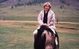 Страна контрастов монголия рассказы об улан баторе
