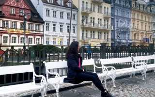 Как переехать на пмж в чехию в 2020 году