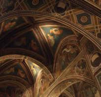 Палаццо публико palazzo publico италия тоскана