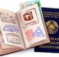 Какие страны принимают белорусов без виз