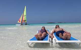 Особенности отдыха в камагуэй в 2020 куба