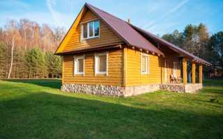 Отдых на озерах белоруссии лучшие места цены отзывы