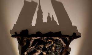 Самые интересные музеи санкт петербурга для детей и взрослых