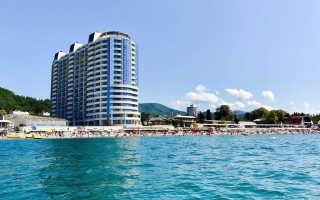 Куда поехать летом 12 лучших заграничных мест под солнцем