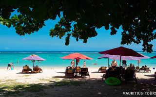 Отдых на маврикии отзывы туристов фото