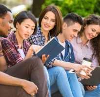 Достоинства и недостатки образования за рубежом
