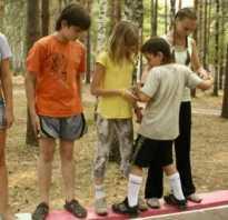 Детская оздоровительная база отдыха ласточка