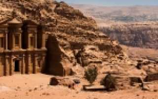 Туры из волгограда в иорданию в ноябре 2020