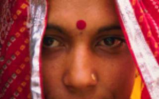 Праздник онам самый важный праздник в керале
