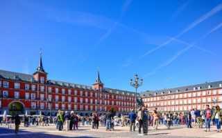 Замечательный испанский отдых в ллорет де мар