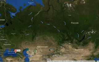 Карта сочи сочи на карте мира