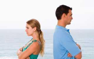 Как избежать ссор во время путешествия