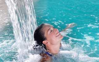 Особенности отдыха в закарпатье летом