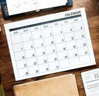Бюджетные направления на майские праздники