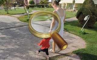 Стоит ли ехать с детьми на кипр
