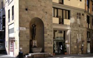 Флоренция италия отзывы туристов о флоренции
