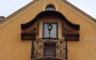 Популярные вопросы туристов о словакии