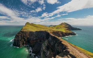 Португалия остров мадейра отдых от туроператора что посмотреть