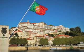 Как найти работу в португалии и успешно трудоустроиться