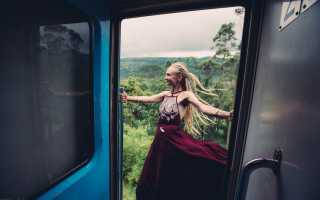 Путешествие по шри ланке шри ланка самостоятельный отдых