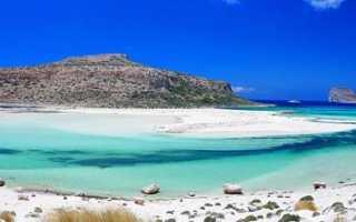 Цены на туры в грецию