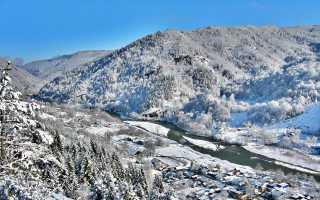Красоты кавказа источники кислые недорогой отдых тур